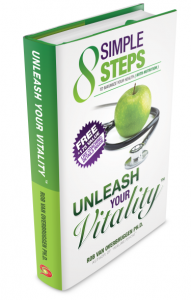 unleash-your-vitality-rob_van_overbruggen