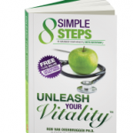 Unleash-your-Vitality_Rob-van-Overbruggen